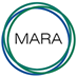 MARA Export Group