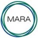 IranMara.com