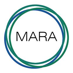 About Mara